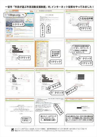 160205インターネット投票 やってみた 杜の宮市 一宮市 市民が選ぶ市民活動支援制度_16w.jpg