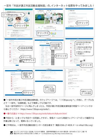 200113-インターネット投票-やってみた-杜の宮市-一宮市-市民が選ぶ市民活動支援制度.jpg