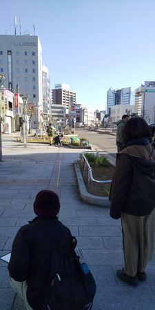 200119 測量 杜の宮市 by 中野智恵子06_w32.jpg