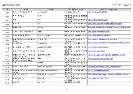 スクリーンショット 2020-10-04 15.43.21_w3200 (2).JPG
